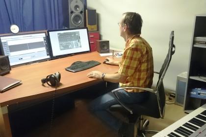 Studio Breiter 19.02 (3)